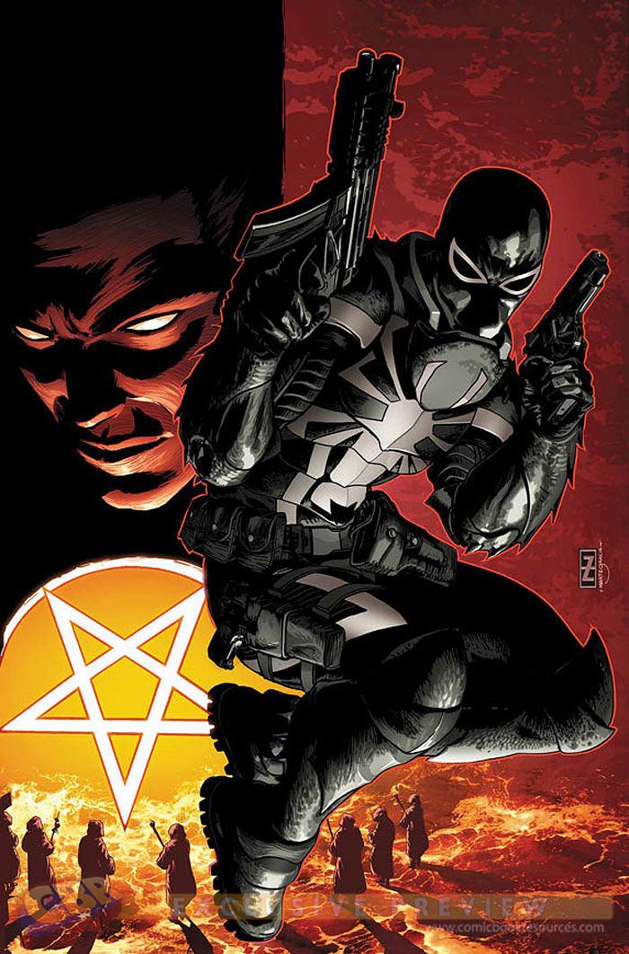 Venom Vol 2 23 Textless.jpg