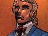 Vernon Reaves (Earth-616)