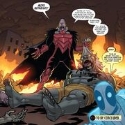 Vlad Dracula (Earth-61610) from Mrs. Deadpool and the Howling Commandos Vol 1 3 002.jpg
