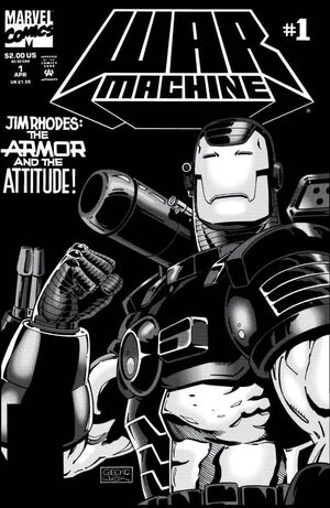 War Machine Vol 1 1.jpg