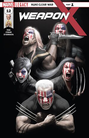 Weapon X Vol 3 12.jpg