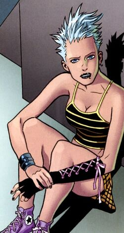 Wendy Sherman (Earth-616) from Nation X Vol 1 1.jpg