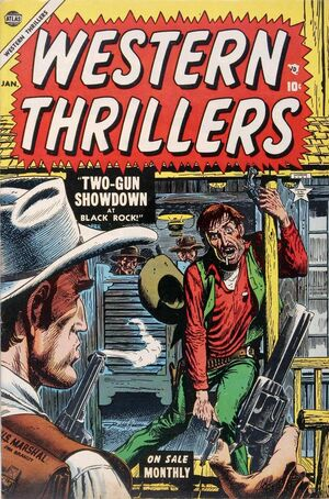 Western Thrillers Vol 1 3.jpg
