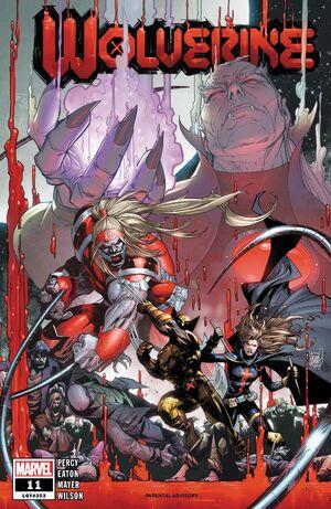 Wolverine Vol 7 11.jpg