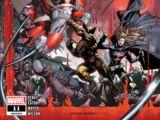 Wolverine Vol 7 11