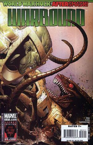 World War Hulk Aftersmash Warbound Vol 1 3.jpg
