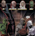 X-Men (Earth-90411)