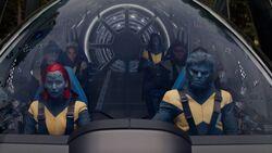 X-Men (Earth-TRN414) from Dark Phoenix (film) 001.jpg