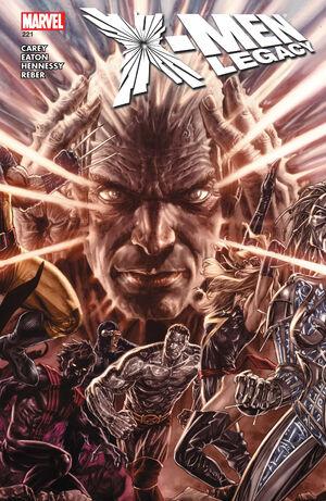 X-Men Legacy Vol 1 221.jpg