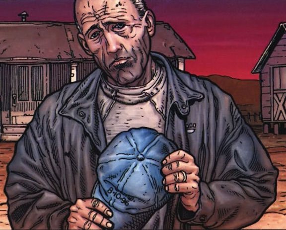 Abraham Donovan (Earth-807128) from Wolverine Vol 3 72 0001.jpg