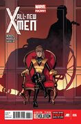 All-New X-Men Vol 1 6