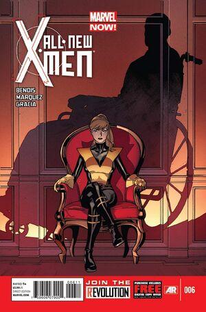 All-New X-Men Vol 1 6.jpg
