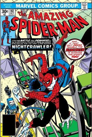 Amazing Spider-Man Vol 1 161.jpg