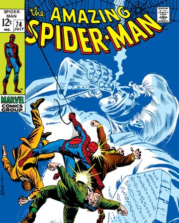 Amazing Spider-Man Vol 1 74.jpg