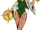 Arcanna Jones (Earth-712)