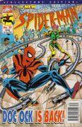 Astonishing Spider-Man Vol 1 37