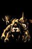 Avengers Vol 5 20 Textless.jpg