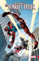 Ben Reilly Scarlet Spider TPB Vol 1 2 Death's Sting