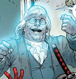 Benjamin Franklin (Earth-616) from Deadpool Vol 5 2 0001.JPG