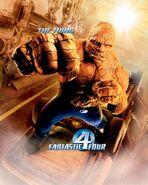 Benjamin Grimm (Earth-121698) from Fantastic Four (film) 002
