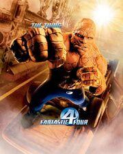 Benjamin Grimm (Earth-121698) from Fantastic Four (film) 002.jpg