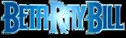 Beta Ray Bill Logo.png