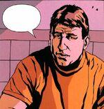 Bruce Banner (Earth-40081)