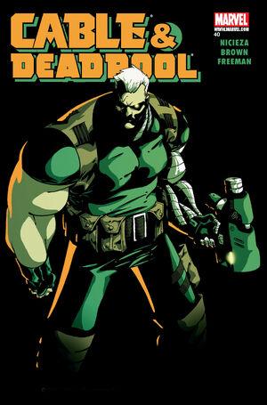Cable & Deadpool Vol 1 40.jpg
