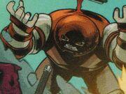 Cain Marko (Project Doppelganger LMD) (Earth-18236) from Spider-Man Deadpool Vol 1 34 001.jpg