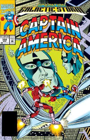 Captain America Vol 1 399.jpg