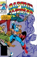 Captain America Vol 1 424