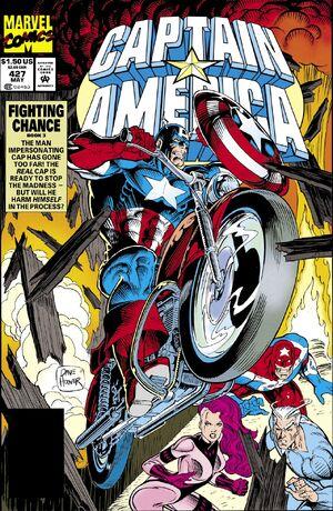 Captain America Vol 1 427.jpg