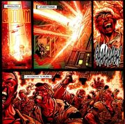 Cathexis Ray Generator from Incredible Hulk Vol 1 608 001.jpg
