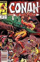 Conan the Barbarian Vol 1 212