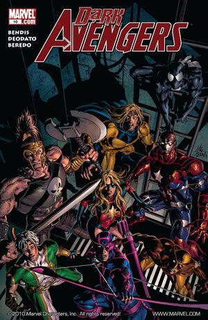 Dark Avengers Vol 1 10.jpg