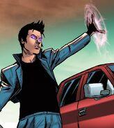 David Bond (Earth-616) from Invincible Iron Man Vol 1 594 002