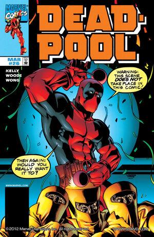 Deadpool Vol 3 26.jpg