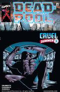 Deadpool Vol 3 48