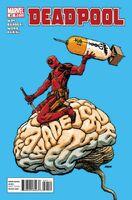 Deadpool Vol 4 41