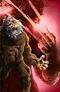 Death of Wolverine The Logan Legacy Vol 1 3 Textless.jpg