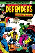 Defenders Vol 1 17