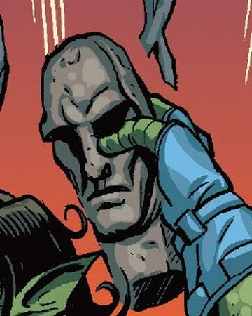 Earth Idol of Golthana from Howling Commandos of S.H.I.E.L.D. Vol 1 1 001.jpg