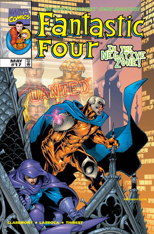 Fantastic Four Vol 3 17.jpg