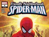 Friendly Neighborhood Spider-Man Vol 2 4