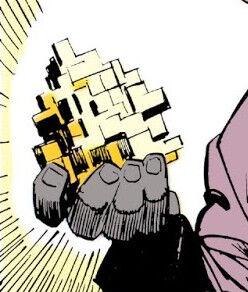 Gehenna Stone from Wolverine Vol 2 11 001.jpg