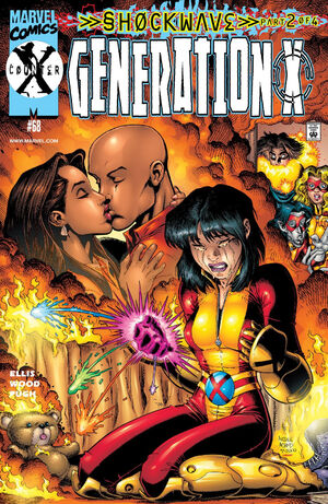 Generation X Vol 1 68.jpg
