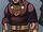Gesar (Earth-616)