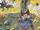 Grand Jhar (Earth-616)
