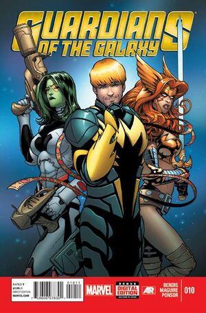 Guardians of the Galaxy Vol 3 10.jpg