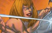 Gwendolyne Stacy (Earth-Unknown) from Ultimate Spider-Man Vol 1 71 001.jpg